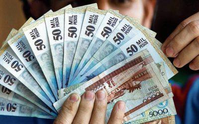 Decretar emergencia económica en el departamento de Arauca, solicitan comerciantes
