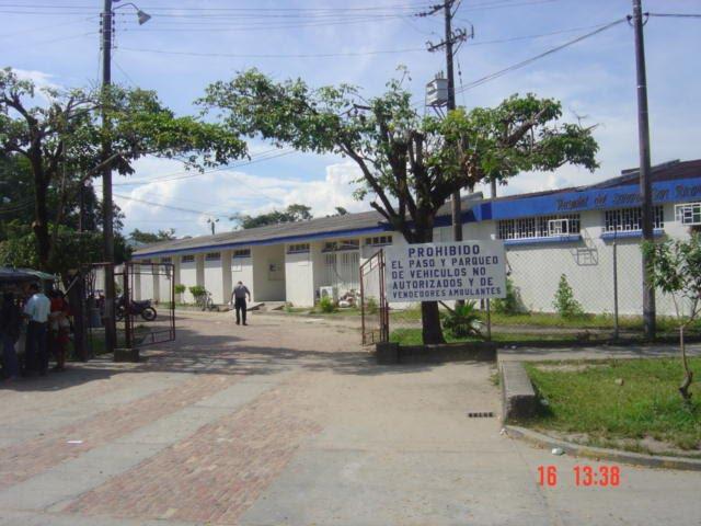 No anda bien financieramente el hospital de Saravena