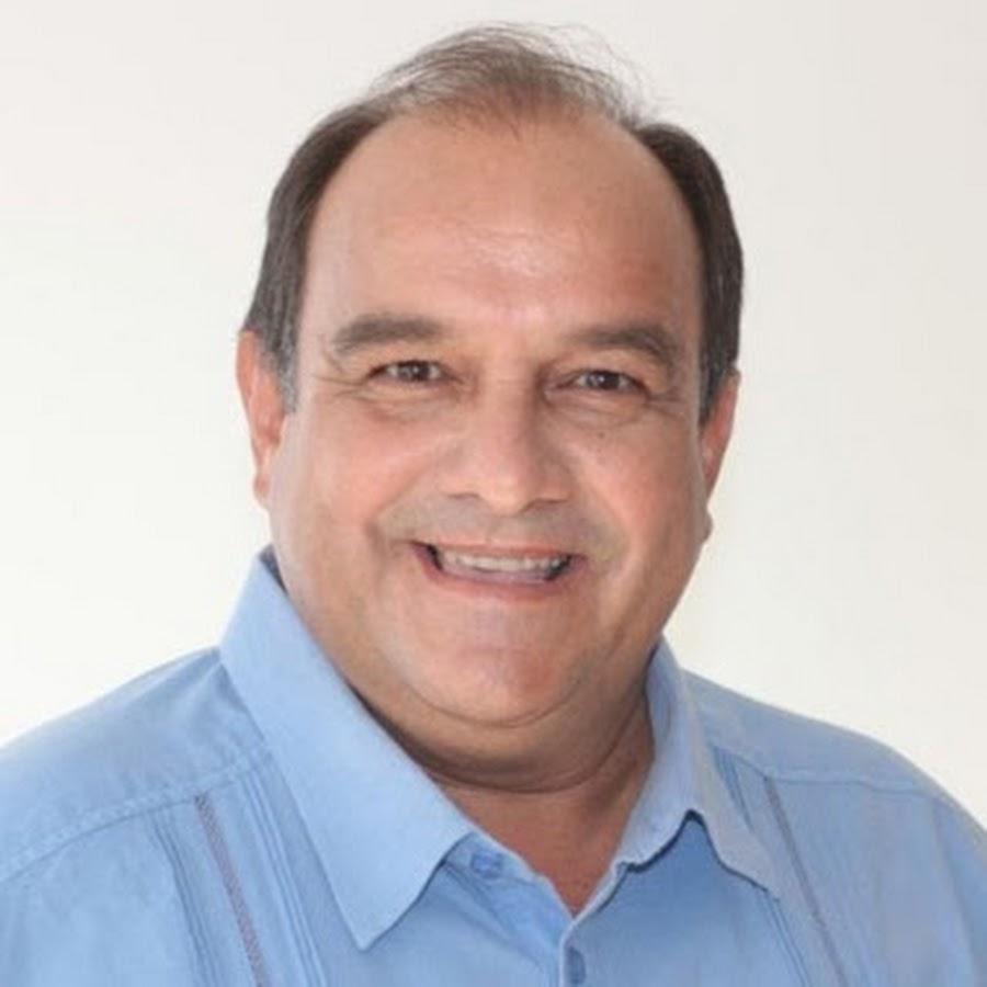 El 15 de julio nueva audiencia contra el Alcalde, Benjamín Socadagui