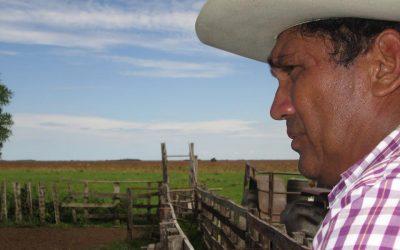 Avanza recuperación del cantante Villamil Torres