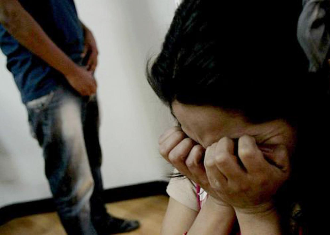 Fiscalía busca a víctimas de alias Antoni del barrio Unión