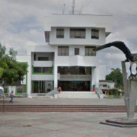 Hoy será la rendición de cuentas de la Alcaldía de Arauca de la vigencia 2017