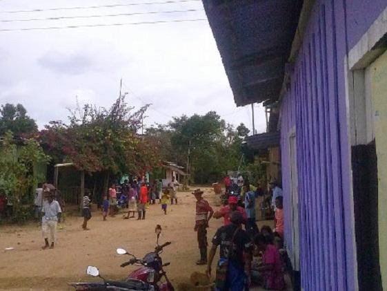 Este domingo sesionará Concejo de Arauca en Bocas del Ele