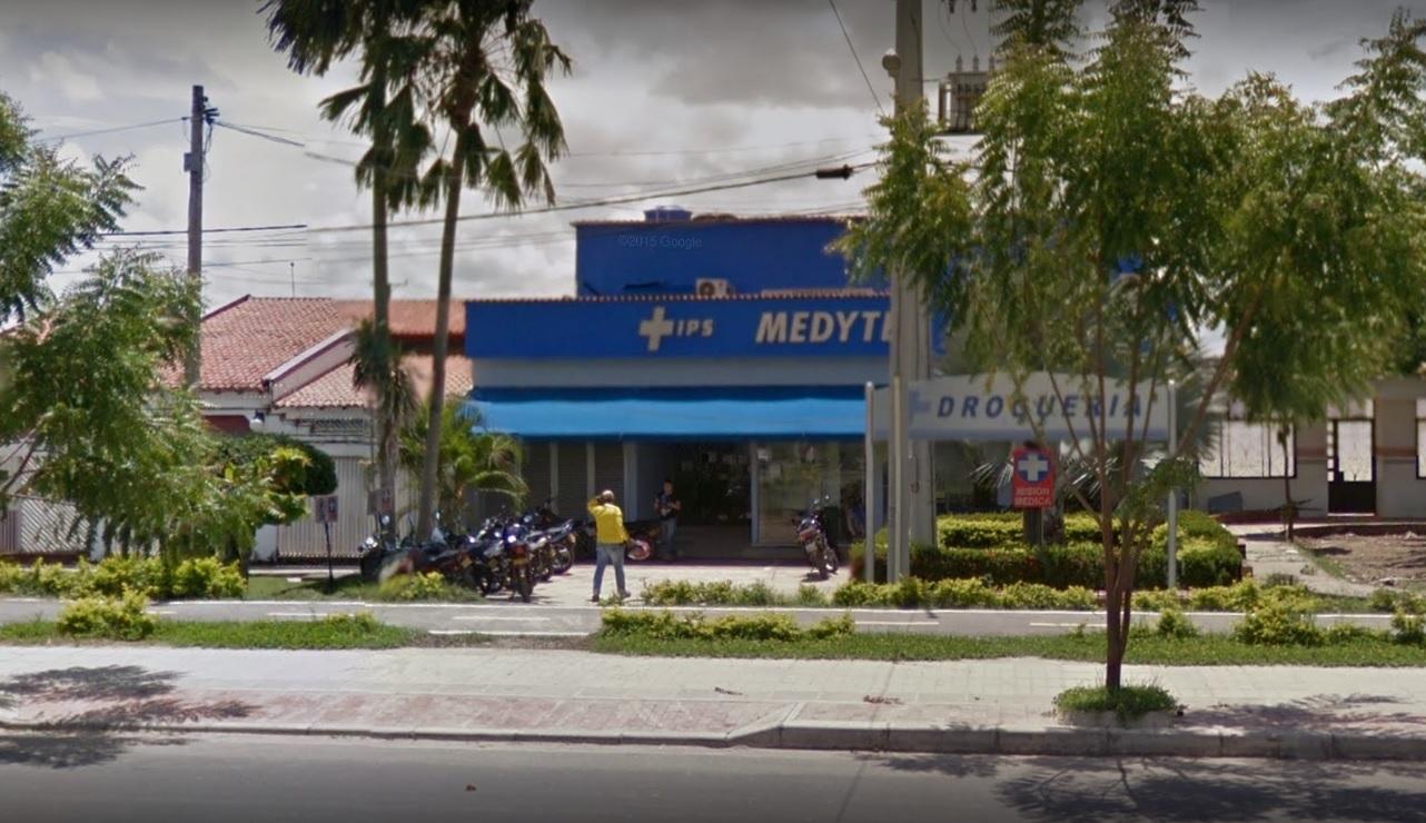 Medytec responde por demora en pago de sueldos a empleados