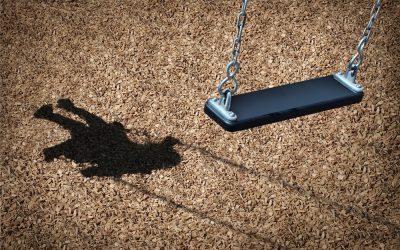 Sin vida fue encontrada la niña de dos años y medio desaparecida en El Amparo