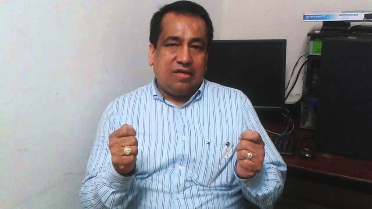 Millonaria demanda contra la Alcaldía de Saravena