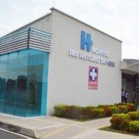 En 40 días se tiene previsto presentar ante el Ministerio de Salud los estudios técnicos y financieros de la ESE San Antonio de Tame