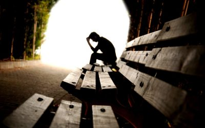 Aumentan casos de suicidios en Arauca