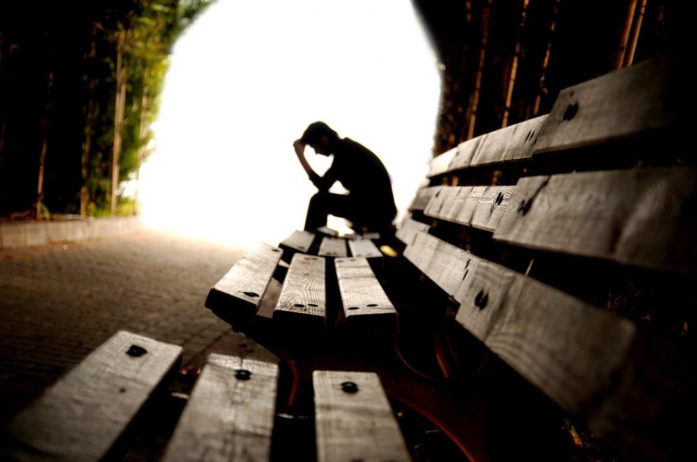 Ola de suicidios e intentos de suicidio se dispararon en Saravena