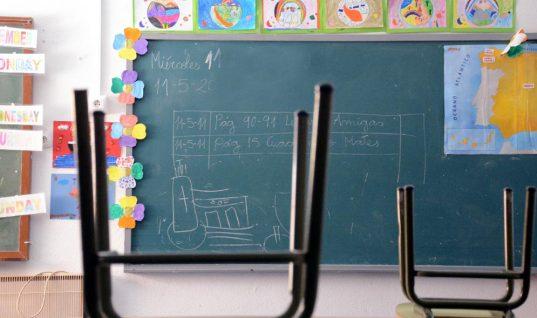 Hoy no tendrán clases los estudiantes del municipio de Arauca