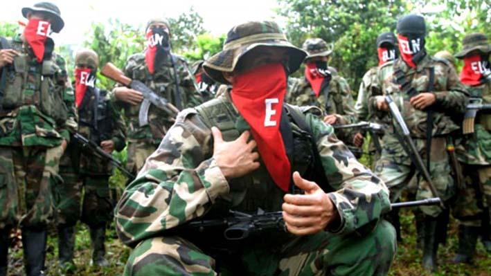 """""""Tregua unilateral decretada por el ELN del 9 al 13 de marzo debe prolongarse"""", pide Asesor de Paz del Departamento"""