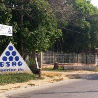 500 millones de pesos destinó la Gobernación para mejorar las instalaciones de la ESAP