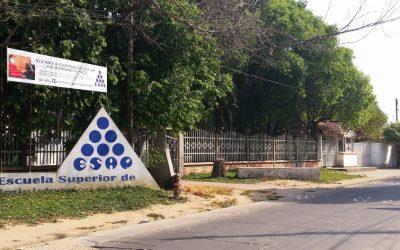 Preocupación en la ESAP por posibilidad que se convierta en educación superior a distancia