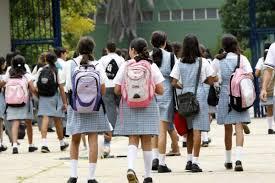 El 21 de enero inicia el calendario académico en las  instituciones oficiales del Departamento. Los docentes retoman labores la próxima semana.