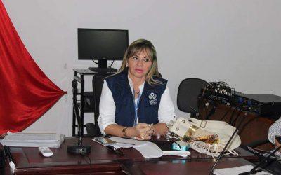 S.O.S. de la Defensoría del Pueblo en Arauca