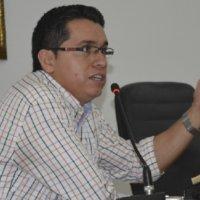 La Asamblea de Arauca le pidió al presidente Duque, declarar la  emergencia social y económica por cierre de la vía al Llano.