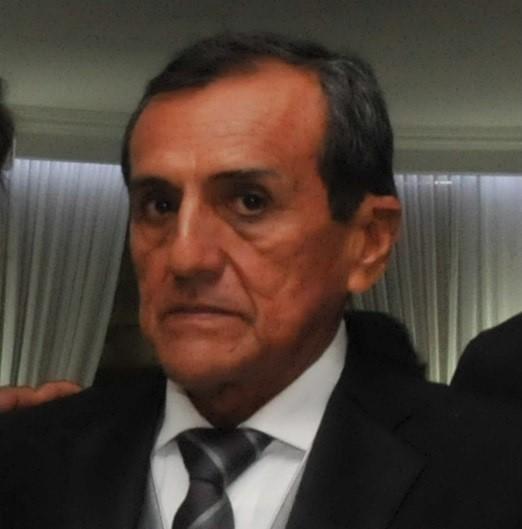 Indignación en Arauca por asesinato del ganadero y comerciante Jorge  Gómez