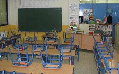 Cinco profesores en menos de un semestre han tenido estudiantes de un colegio en Tame
