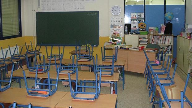 Desde este lunes no hay clases en el departamento de Arauca