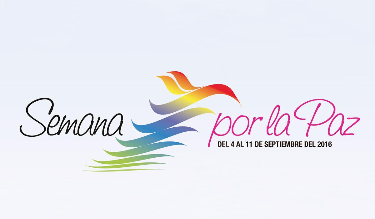 Diócesis de Arauca  conmemorará Semana por la Paz del 4 al 11 de septiembre