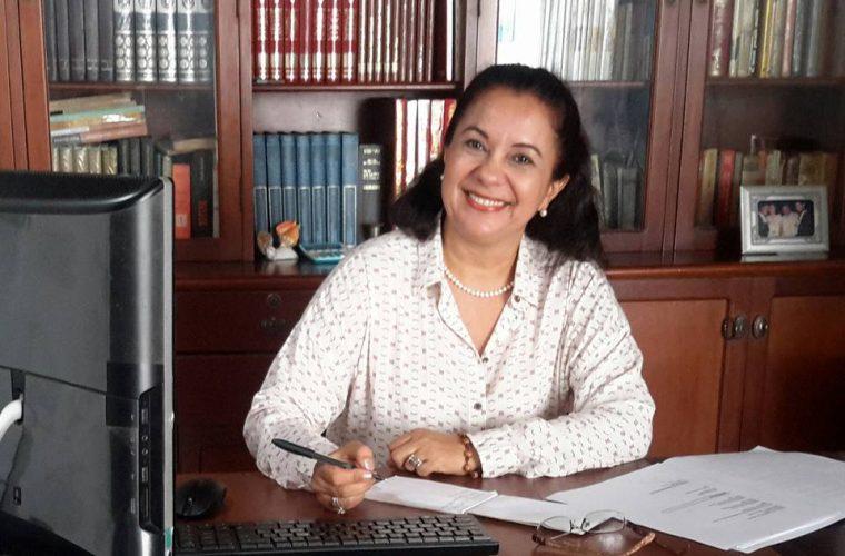 En las cuentas de la Gobernación y las Alcaldías reposan $552. 219 millones de pesos sin ejecutar o liquidar. Advierte informe de la Contraloría.