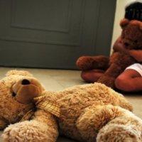 Crecen denuncias por abuso sexual o actos sexuales contra menores de edad en instituciones educativas en Arauca, reveló la Comisaría.