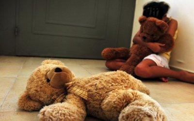 Los menores siguen siendo maltratados y abusados sexualmente. Comisaría de Familia dice que cifras son alarmantes.
