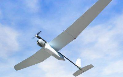 Los drones para controlar el hurto de ganado en Arauca aún no llegan