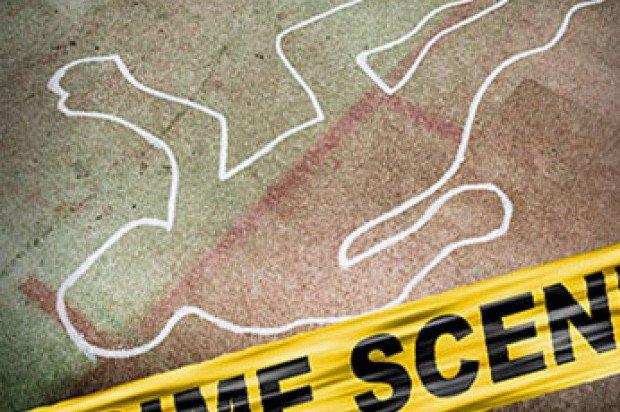 Murió joven motociclista que se estrelló contra un poste en Arauca