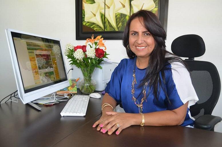 Cinco centros de integración ciudadana serán construidos por el Ministerio del Interior y el Contrato Plan en Arauca.