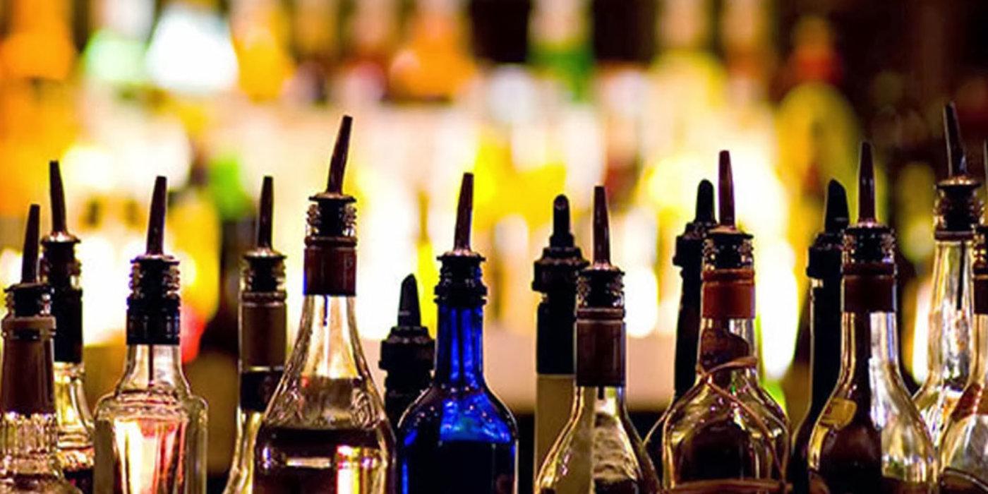 Comerciantes de licores y cigarrillos serán capacitados por la Federación de Departamentos, detectando bebidas adulteradas y de contrabando.