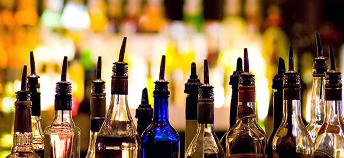 Operativos contra el licor de adulterado en Arauca se incrementarán, dijo  Secretario de Hacienda