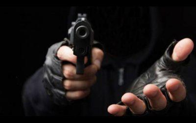 Empresario al que le hurtaron 30 millones en un lavadero de vehículos se negó aceptar acompañamiento de la Policía, dijo Comandante.