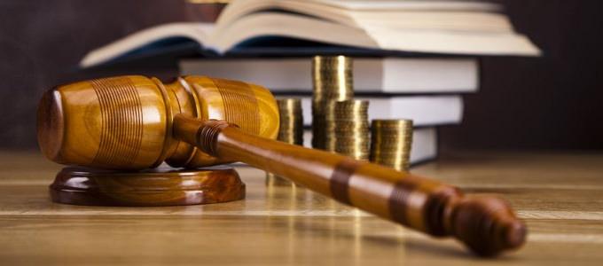 Por injuria y calumnia fue demandado representante legal del consorcio unión temporal Complejo Ferial.