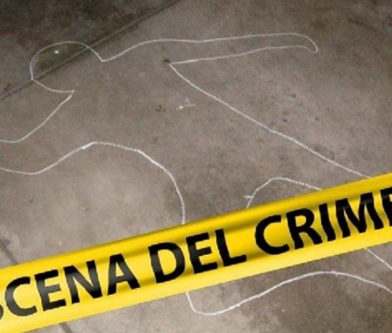Procurador Regional preocupado por asesinato de líderes sociales. Ya van  128 homicidios en el Departamento.