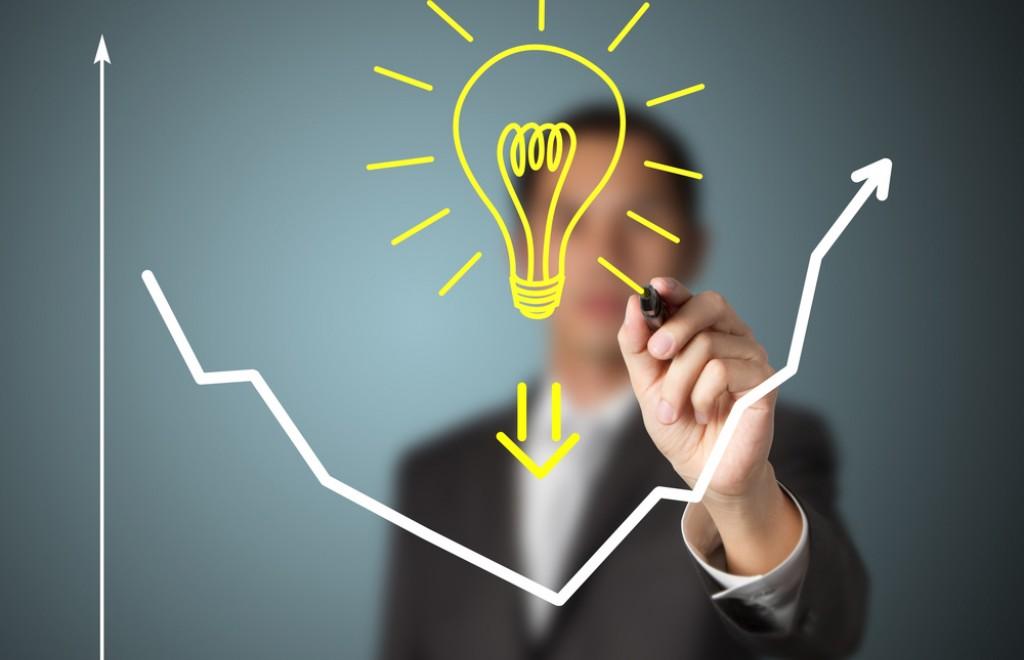Comerciantes de Arauca motivados a innovar