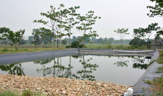 El piedemonte araucano ad portas de vivir una emergencia ambiental por cuenta de la no puesta en funcionamiento del relleno sanitario