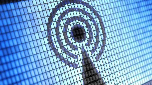 Los siete Municipios del Departamento tendrán puntos wifi gratuitos en los parques principales