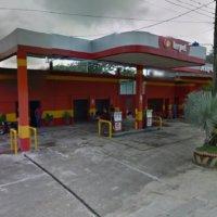 Advierten sobre posible escasez de combustible en Arauca. Piden que se  mantenga subsidio y aumenten los cupos.