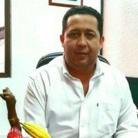 """""""Los primeros en acatar la orden de paro armado en el Departamento fue la Fuerza Pública"""", afirmó el diputado, Nasser Cruz"""