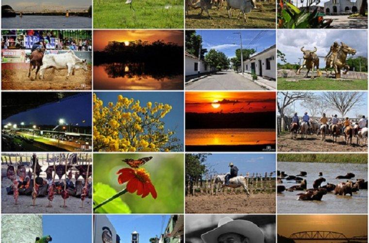 Se agota el plazo para tramitar Registro Nacional de Turismo