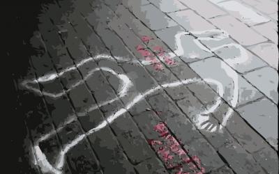 Varias muertes violentas se registraron en el departamento de Arauca
