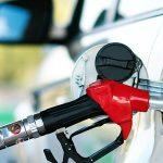En $ 6500 quedara el galón de gasolina en el departamento de Arauca