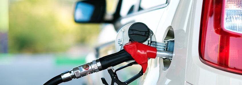 Sin combustible se quedará Arauca a mediados de enero. Estaciones de servicio lanzaron S.O.S al gobierno municipal.