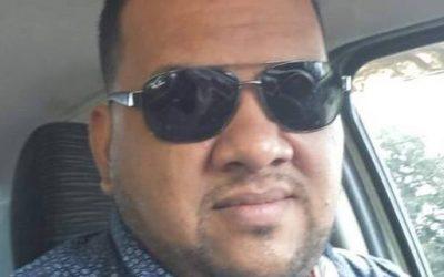 Con pronóstico reservado permanece abogado de derechos humanos, herido con arma blanca