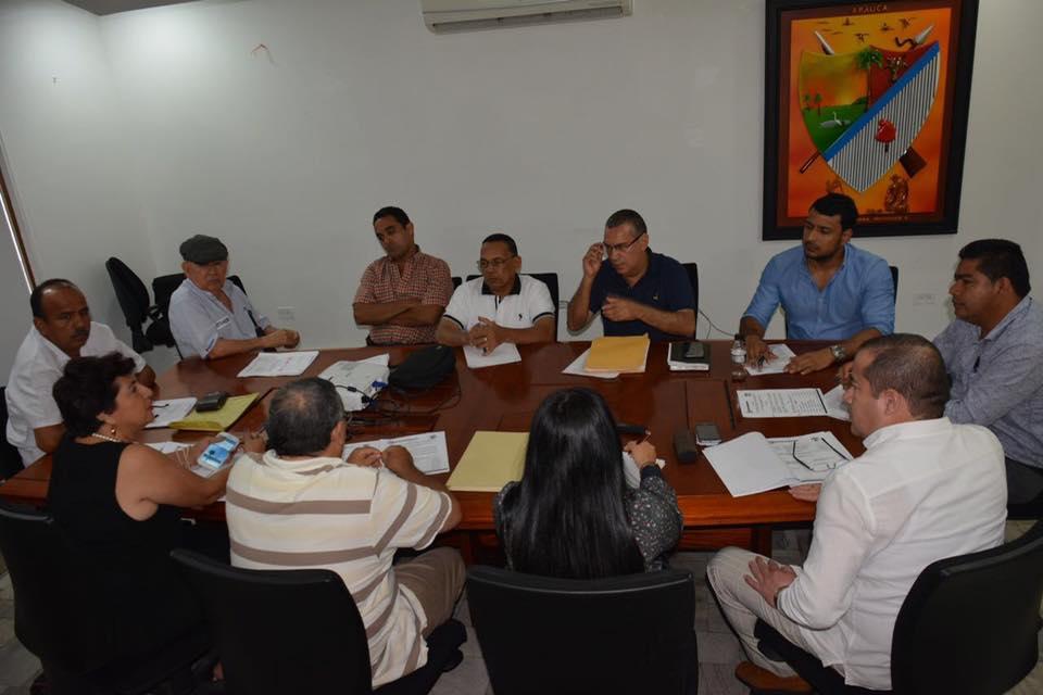 Nueva polémica en el hospital San Vicente por reelección de la Revisora Fiscal