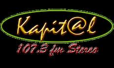 Kapital Stereo 107.3 FM – Noticias Arauca