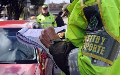 A pesar de llamados conductores siguen manejando bajo los efectos del alcohol