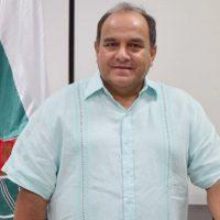 Alcalde de Arauca reventó las redes por presentación de proyecto agrícola. Dijo que nos estamos comiendo el mejor huevo del Departamento.