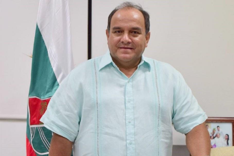 Alcalde de Arauca molesto con Kapital porque abre sus micrófonos a la comunidad de la carrera 20
